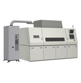 Photolithography Equipment